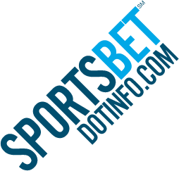 Betting on Sports at SportsBetDotInfo.com